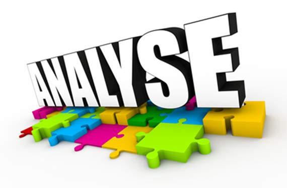optimierung+analyse